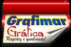 Gráfica Grafimar - Foz do Iguaçu